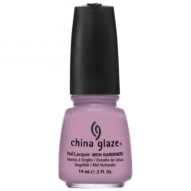 China Glaze ElectroPop Nail Polish Collection 2012 - Sweet Hook 14ml (80745)