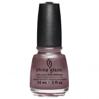 Nail Polish Collection - Chrome Is Where The Heart Is 14mL (83403)