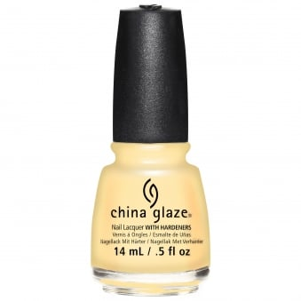Nail Polish Collection - Girls Just Wanna Have Sun 14mL (83406)