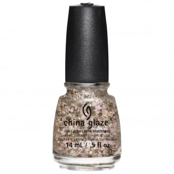 Nail Polish Collection - Glitter Me This 14mL (83405)