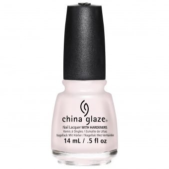 Nail Polish Collection - Lets Chalk About It 14mL (83407)