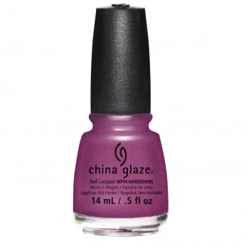 Nail Polish Collection - Shut The Front Door 14mL (83402)
