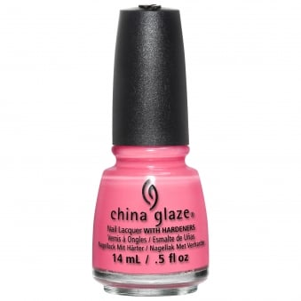 Nail Polish Collection - Lip Smackin Good 14mL (83544)