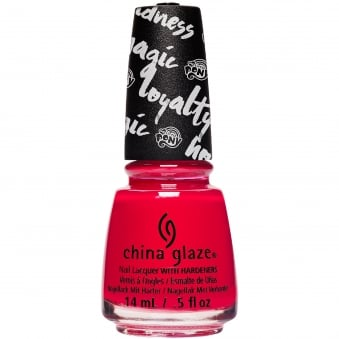 Nail Polish Collection - Applejack䋢 Of My Eye (83993) 14ml