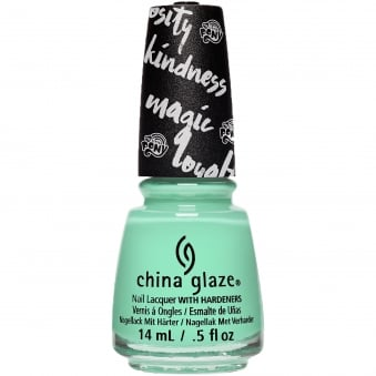 Nail Polish Collection - Cutie Marks The Spot (83987) 14ml
