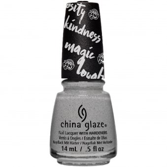Nail Polish Collection - I Sea Ponies (83984) 14ml
