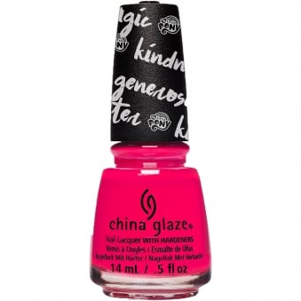 Nail Polish Collection - She's A Mane-iac (83994) 14ml