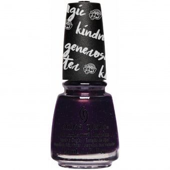 Nail Polish Collection - Songbird Serenade (83996) 14ml