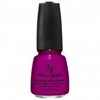 Nail Lacquer - Summer Neons Collection 2012 - Under The Boardwalk (15ml) (80440)