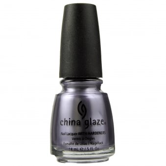 Nail Polish - Avalanche 14ml (77030)