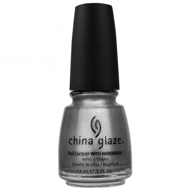 China Glaze Nail Polish - Awaken 14ml (80208)