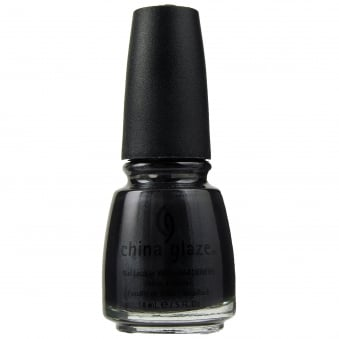 Nail Polish - Black Diamond 14ml (77029)
