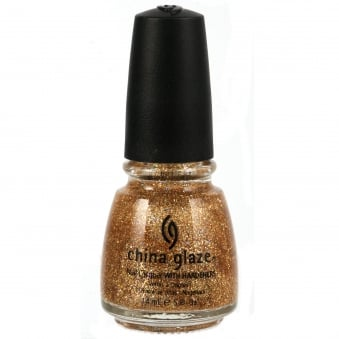 Nail Polish - Cleopatra (80395) 14ml