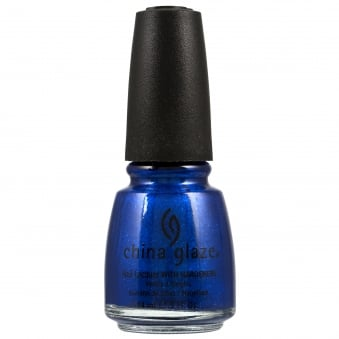 Nail Polish - Eyes Like Sapphires 14ml