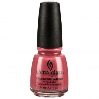 Nail Polish - Fifth Avenue 14ml (70312)