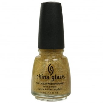 Nail Polish - Golden Enchantment 14ml (70510)
