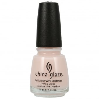 Nail Polish - Inner Beauty 14ml (70671)