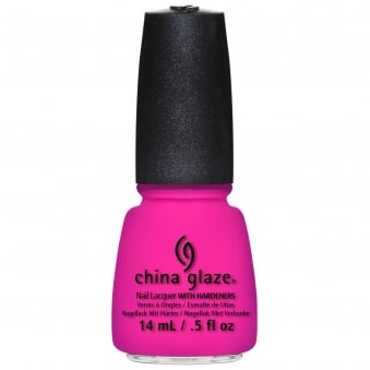 Nail Polish Lacquer - Cirque Du Soleil 'Worlds Away' Collection - Escaping Reality 14ml (81121)