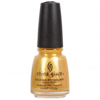 Nail Polish - Lighthouse 14ml (80969)