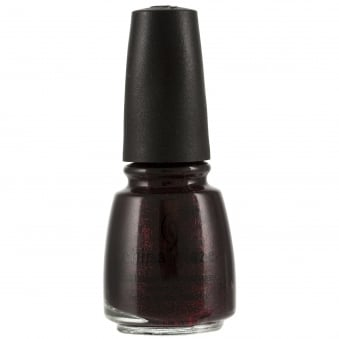 Nail Polish - Lubu Heels 14ml (77064)