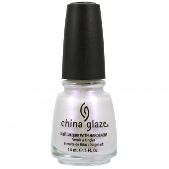 Nail Polish - Rainbow 14ml (70324)