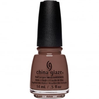 Nail Polish Collection - Give Me Smore 14ml