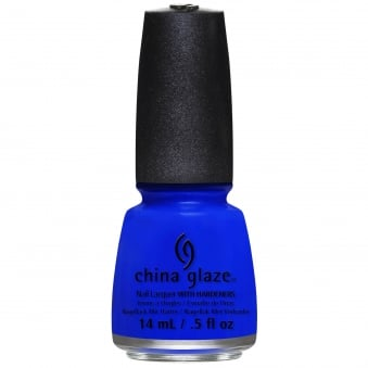 Off Shore Nail Polish Collection 2014 - I Sea The Point 14ml (81789)
