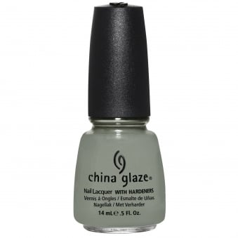 On Safari Nail Polish Collection 2012 - Elephant Walk 14ml (80494)