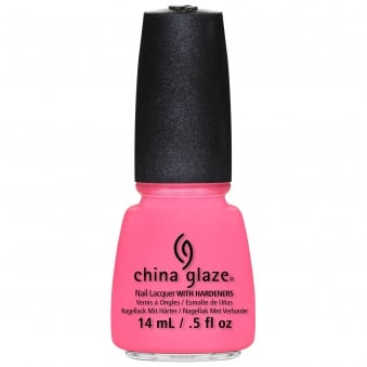 On The Shore Sunsational Nail Polish Collection - Neon & On & On 14ml (81320)