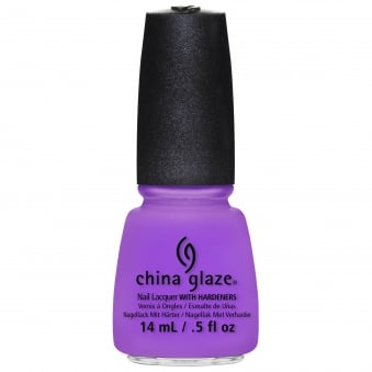 On The Shore Sunsational Nail Polish Collection - Thats Shore Bright 14ml (81322)