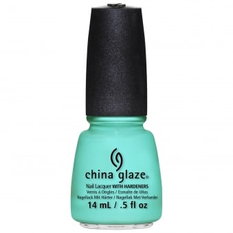 On The Shore Sunsational Nail Polish Collection - Too Yacht To Handle 14ml (81323)