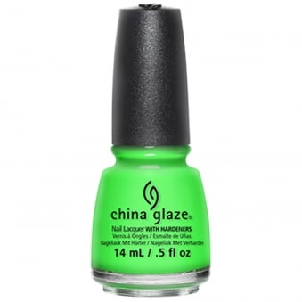 Nail Polish Collection - Kiwi Cool-Ada 14ml (90949)