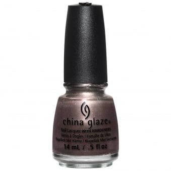 Nail Polish Collection - Heroine Chic 14ml (83617)