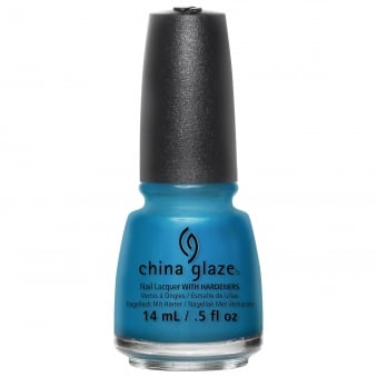 Nail Polish Collection - License Registration Please 15ml (82381)
