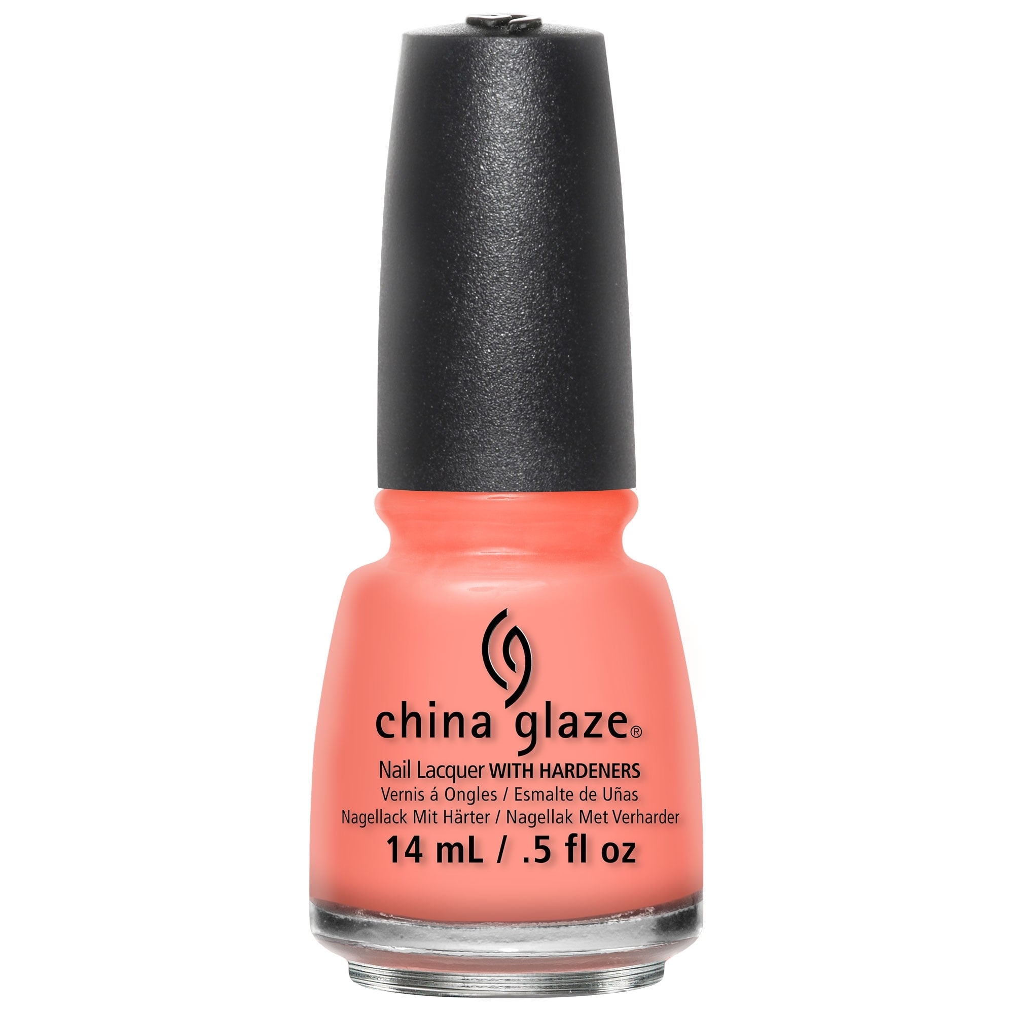 china glaze road trip nail polish collection 2015 more to