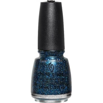 Star Hopping 2015 Nail Polish Winter Collection - Star Hopping 14mL (82700)