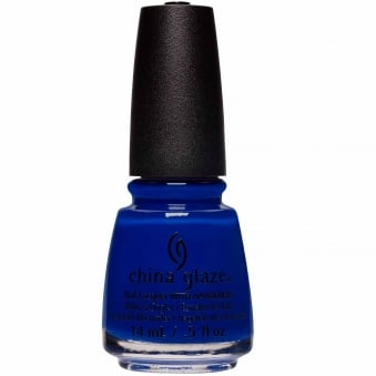 Street Regal 2017 Nail Polish Collection - Born To Rule (84006) 14ml