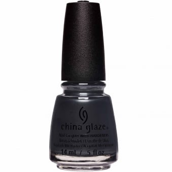 Nail Polish Collection - Haute & Heavy (84009) 14ml