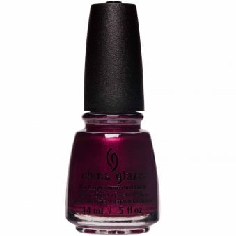 Street Regal 2017 Nail Polish Collection - Royal Pain In The Ascot (84003) 14ml