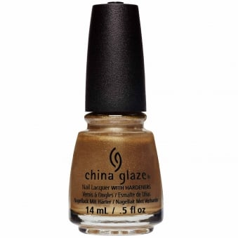 Street Regal 2017 Nail Polish Collection - Truth Is Gold (84013) 14ml
