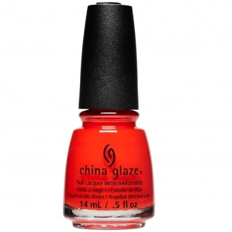 Nail Polish Collection - Sunset Seeker (80010) 14ml