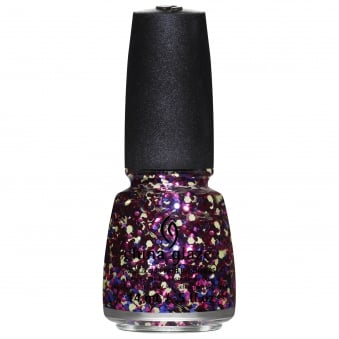 Nail Polish - Shine-Nanigans 14ml (81844)