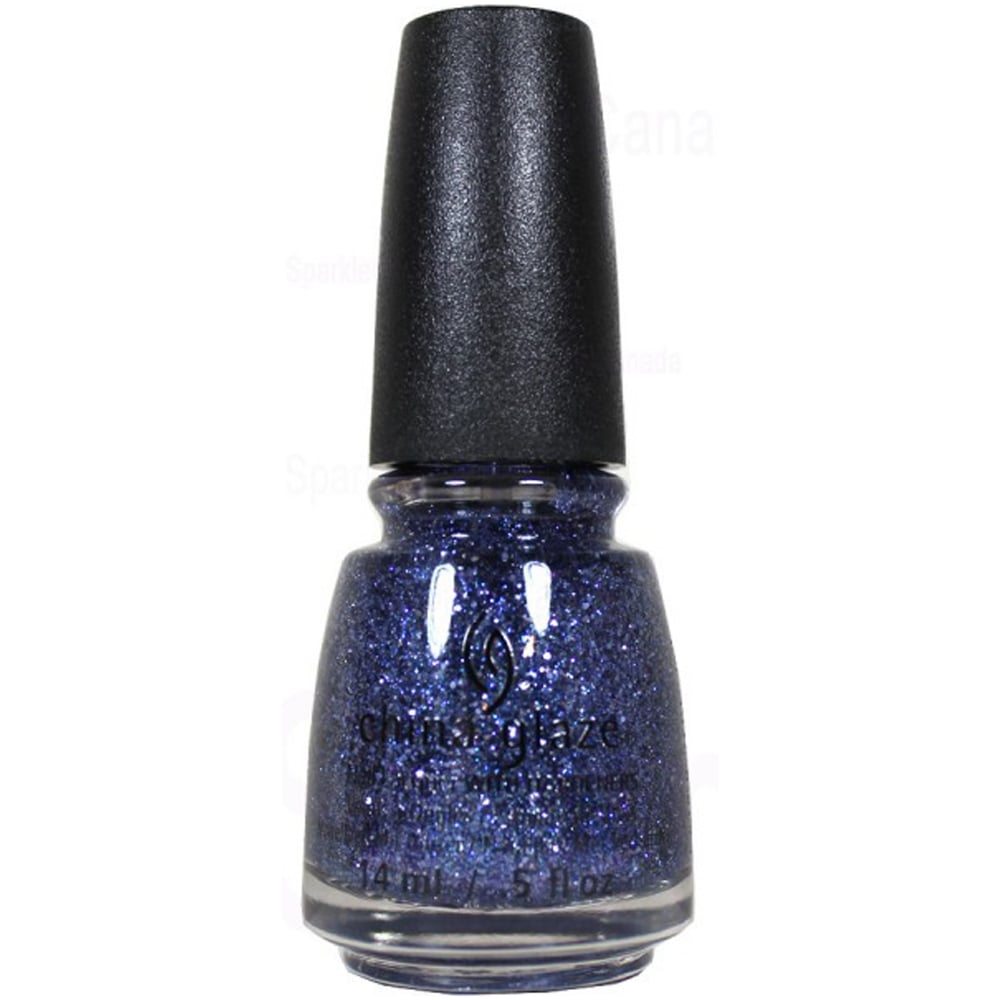 china glaze the great outdoors nail polish collection 2015