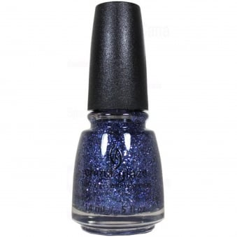 The Great Outdoors Nail Polish Collection 2015 - Lets Dew It 14mL (82706)