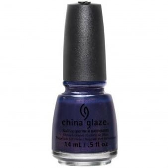 The Great Outdoors Nail Polish Collection 2015 - Sleeping Under The Stars 14mL (82707)