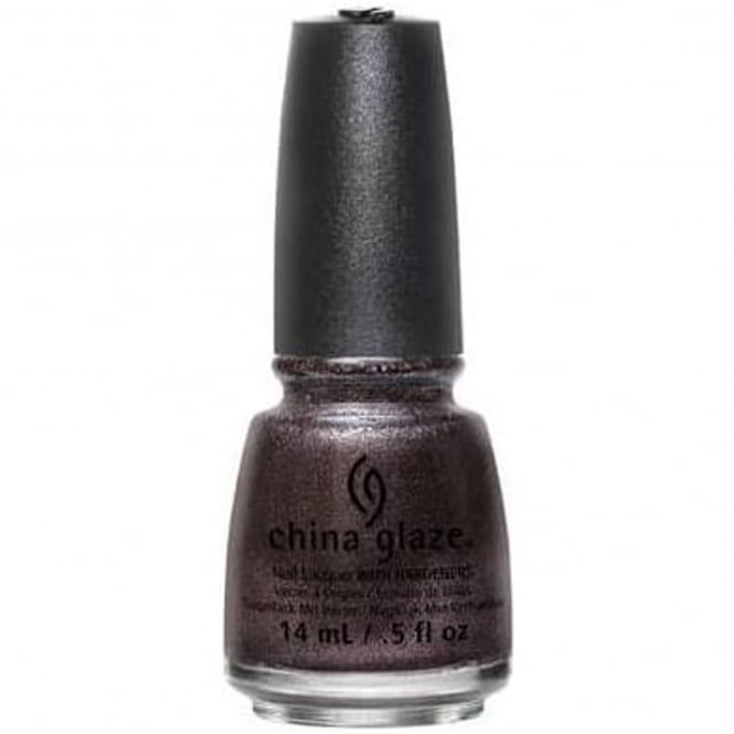 China Glaze The Great Outdoors Nail Polish Collection 2015 - Wood You Wanna 14mL (82711)