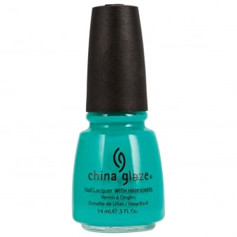 Up & Away Nail Polish Collection 2010 - Four Leaf Clover 14ml (80936)