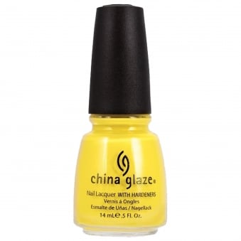 Up & Away Nail Polish Collection 2010 - Happy Go Lucky 14ml (80940)