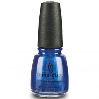 Wizard of Ooh Ahz Nail Polish Collection 2009 - Dorothy Who? 14ml (80924)