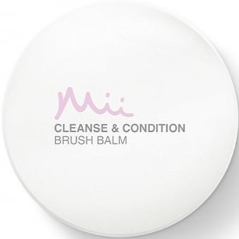 Cleanse And Condition - Brush Balm 30g